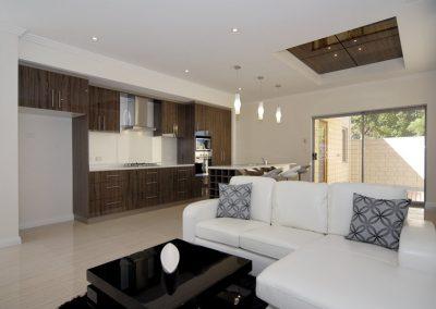 property-almurta-street-nollamara-4
