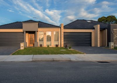 property-hepburn-way-balga-1