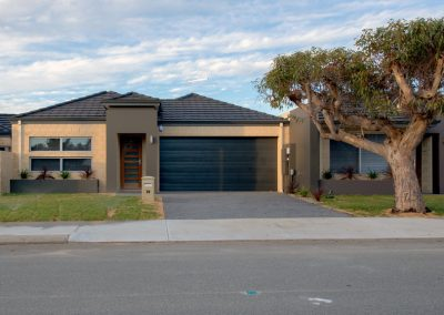 property-hepburn-way-balga-2