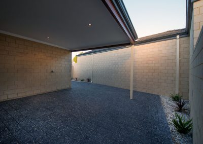 property-hepburn-way-balga-3