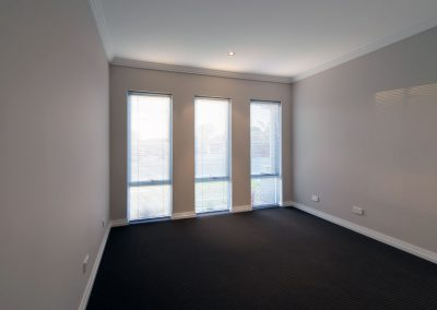 property-hepburn-way-balga-8
