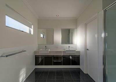property-marriot-way-morley-4
