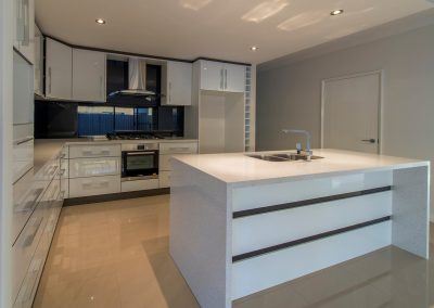 property-marriot-way-morley-5