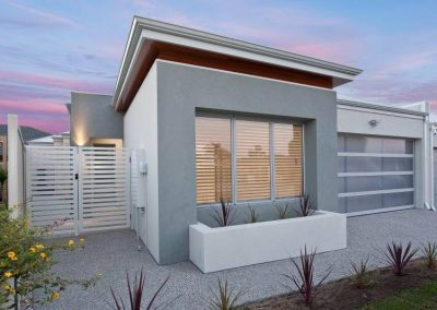 property-moore-street-dianella-1