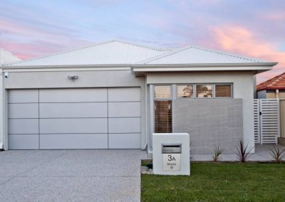 property-moore-street-dianella-19