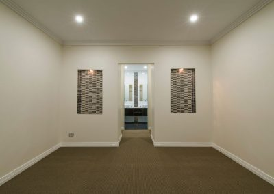 property-moore-street-dianella-3