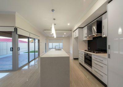 property-moore-street-dianella-4