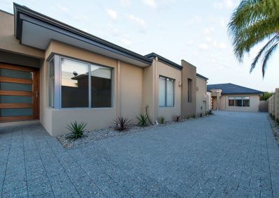 property-moore-street-dianella-5