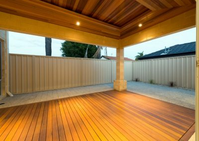property-moore-street-dianella-6
