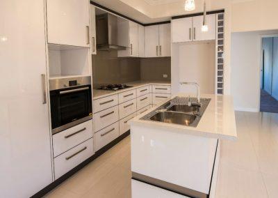 property-narrung-way-nollamara-3