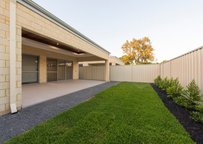 property-printer-street-dianella-10