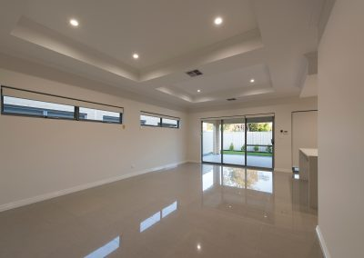 property-printer-street-dianella-13
