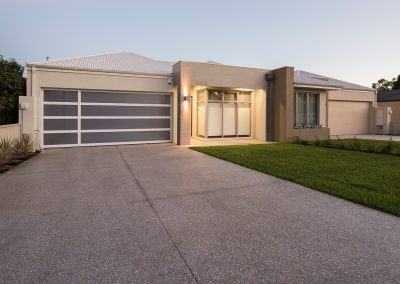 property-printer-street-dianella-5