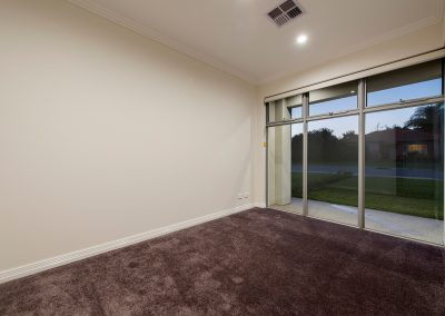 property-printer-street-dianella-6