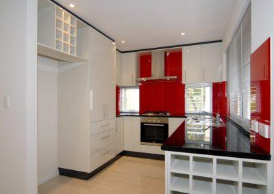 property-quadea-way-nollamara-2