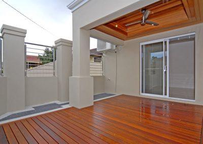 property-quadea-way-nollamara-3